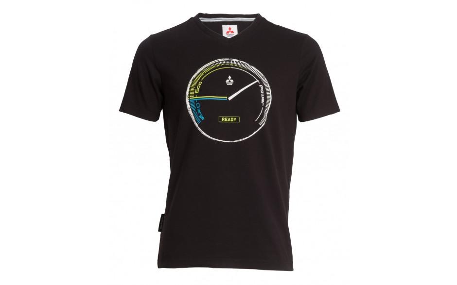 Ffi T-shirt
